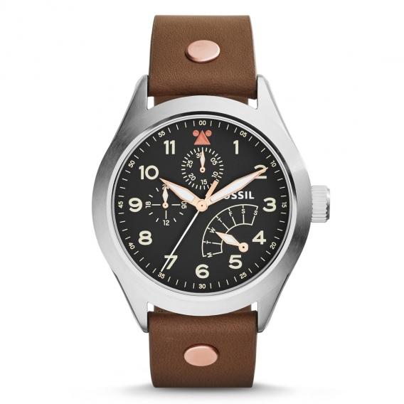 Часы Fossil FO6269