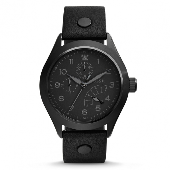 Часы Fossil FO8635