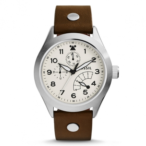 Fossil ur FO3276