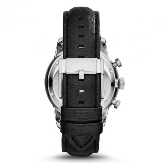 Часы Fossil FO9506