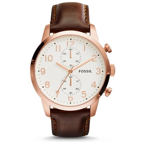 Часы Fossil FO7220
