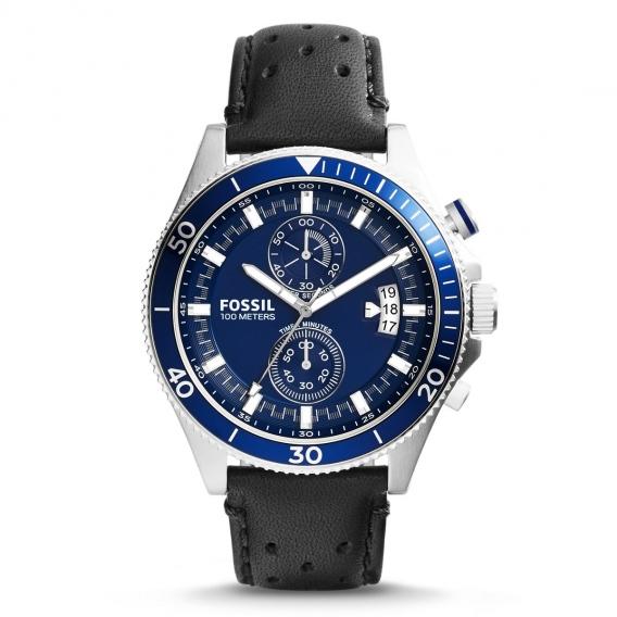 Часы Fossil FO5124