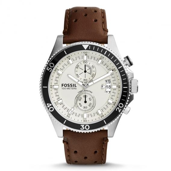 Fossil klocka FO7710