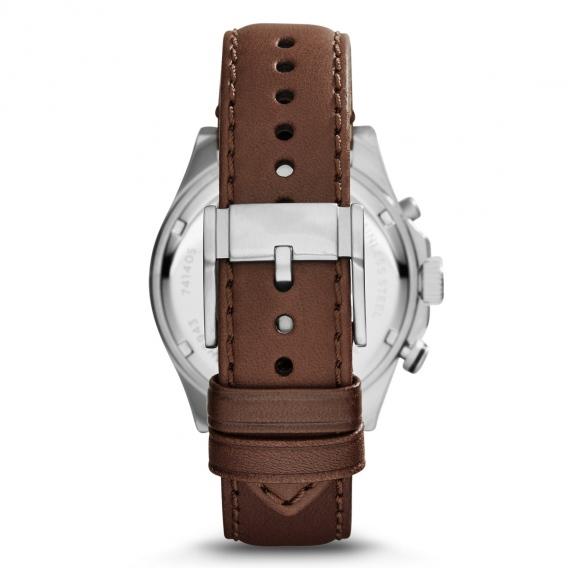 Часы Fossil FO7710