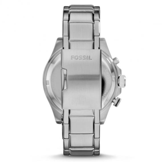 Fossil klocka FO6824