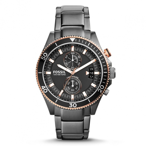 Fossil ur FO8493
