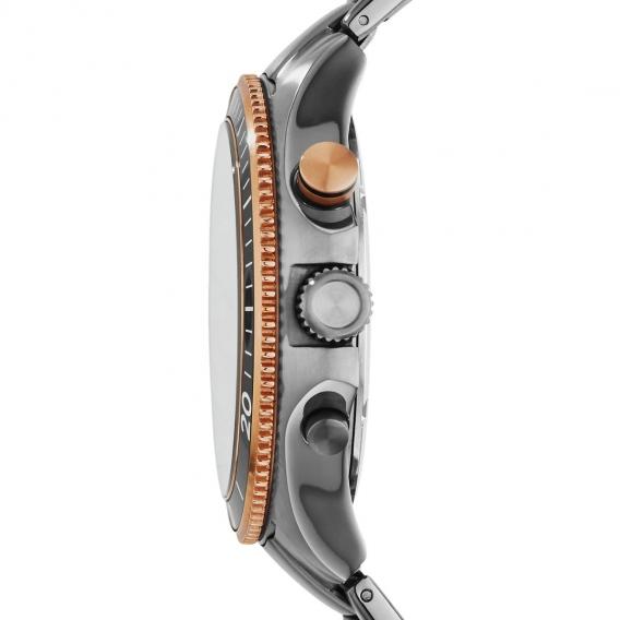 Часы Fossil FO8493