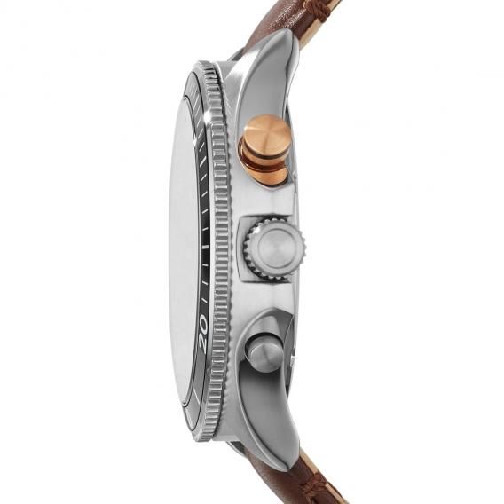 Часы Fossil FO6291