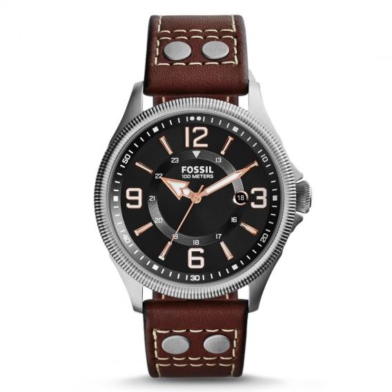 Часы Fossil FO8408