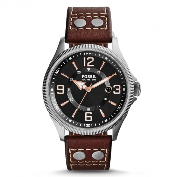 Fossil ur FO8408