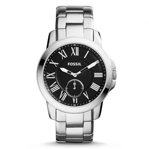 Часы Fossil FO8208