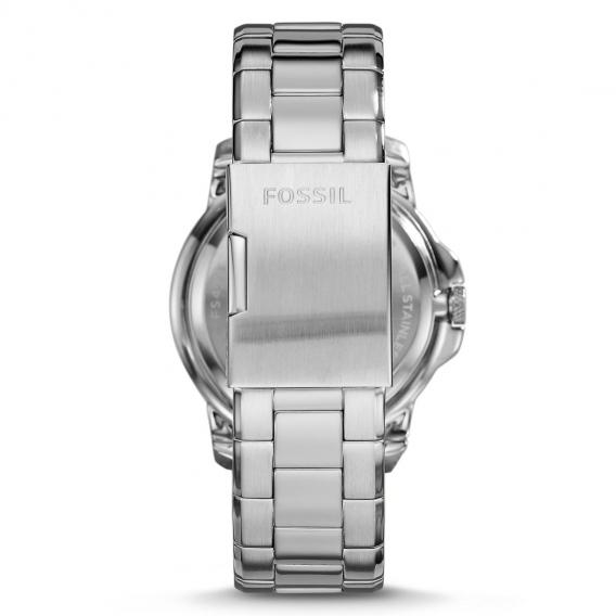 Fossil klocka FO8208