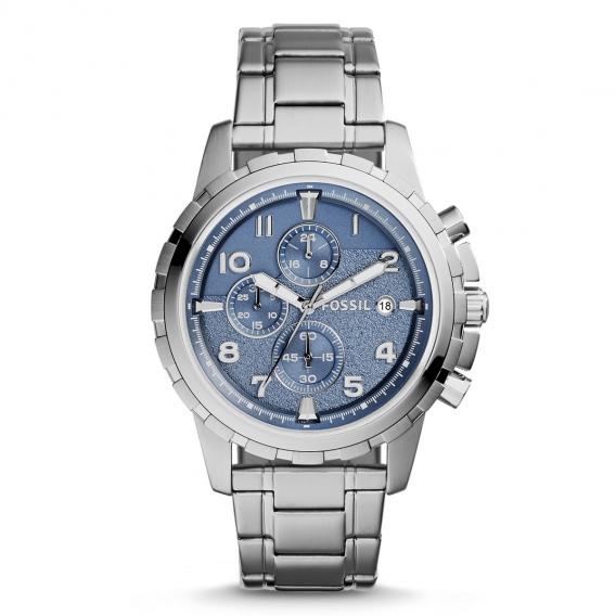Часы Fossil FO6225