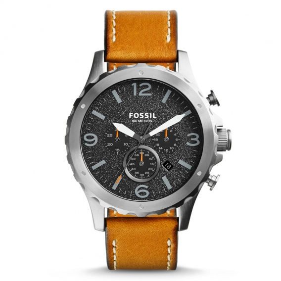 Fossil ur FO4397