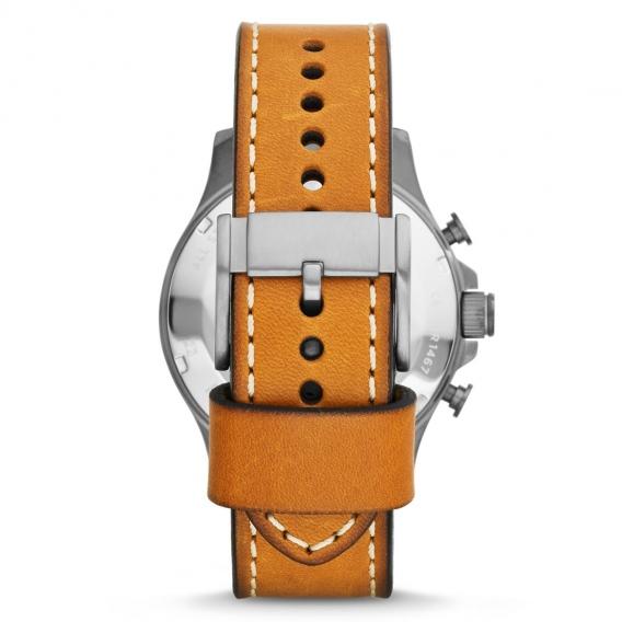 Часы Fossil FO4397