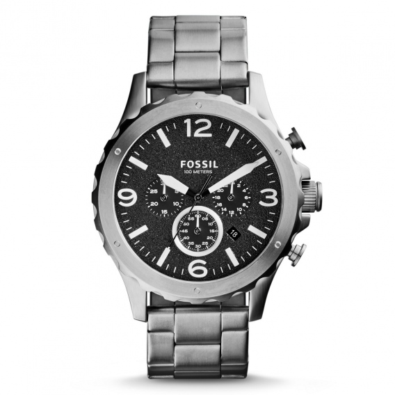 Fossil ur FO5733