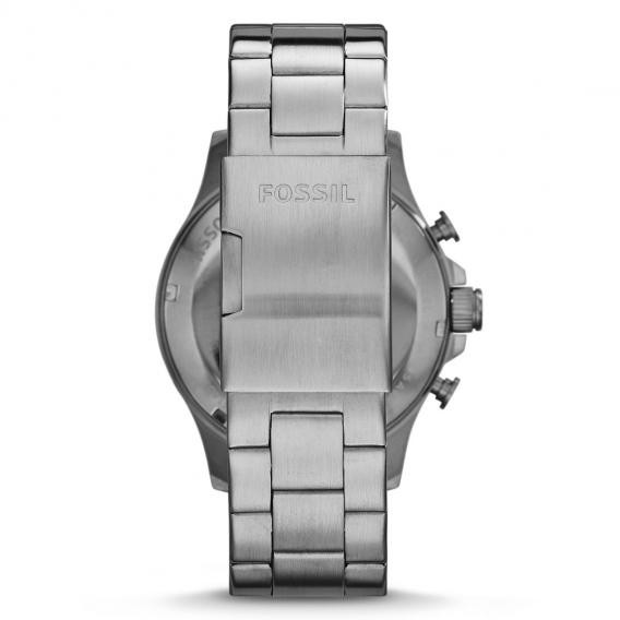 Часы Fossil FO5733