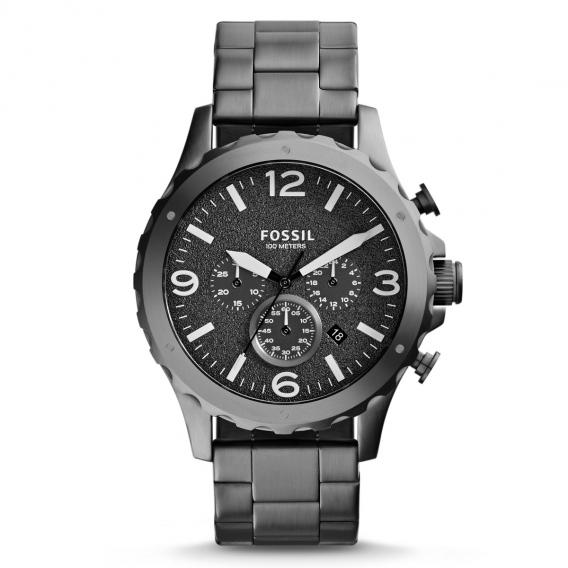 Часы Fossil FO6548