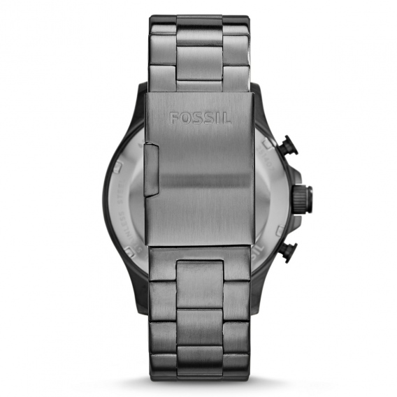 Fossil ur FO6548