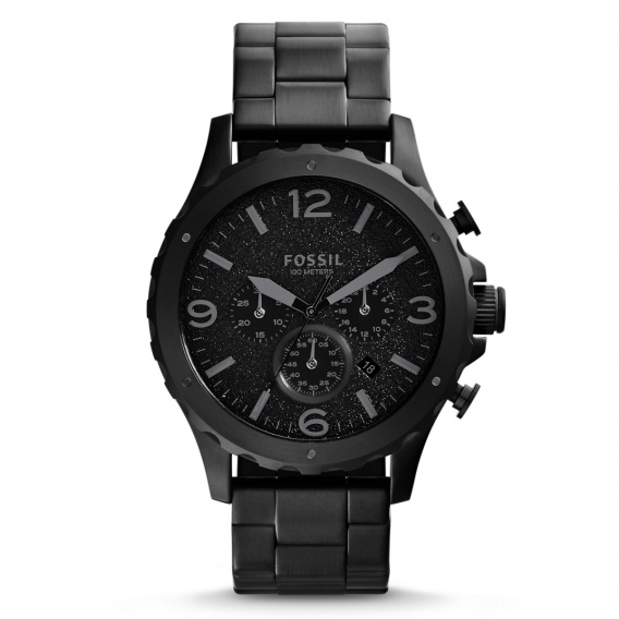 Fossil ur FO4020