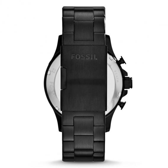 Fossil klocka FO4020