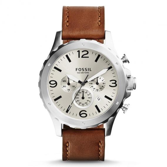 Часы Fossil FO3261