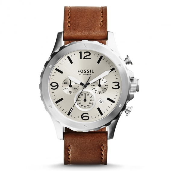 Fossil ur FO3261