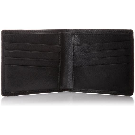 Fossil plånbok FO10262