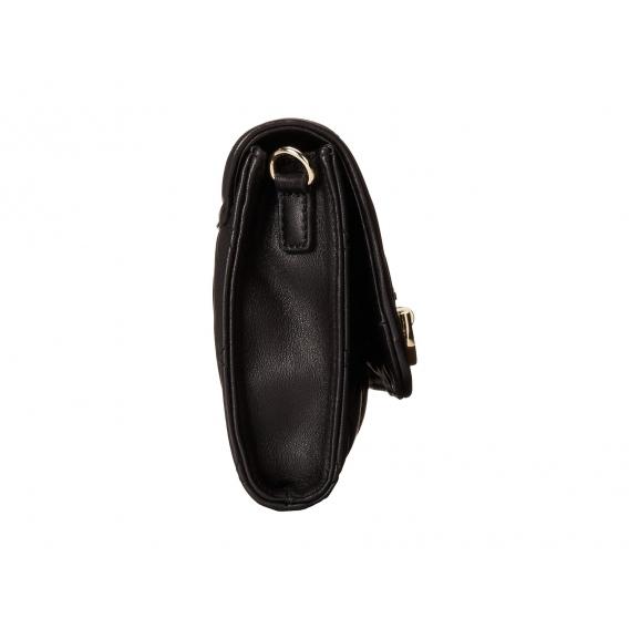 DKNY handväska DKNY-B1090