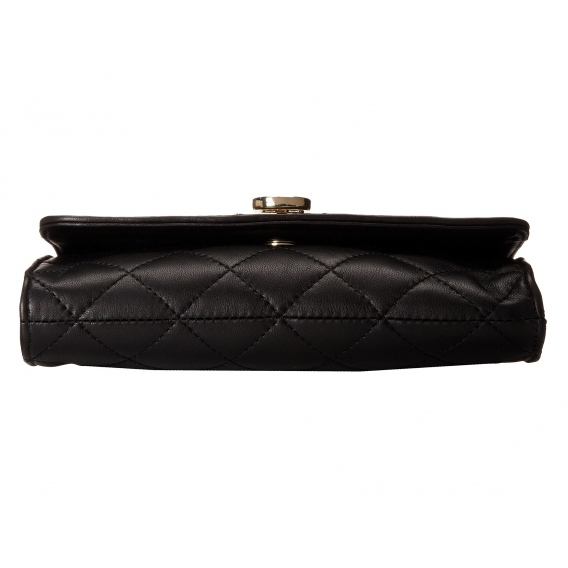 DKNY käsilaukku DKNY-B1090