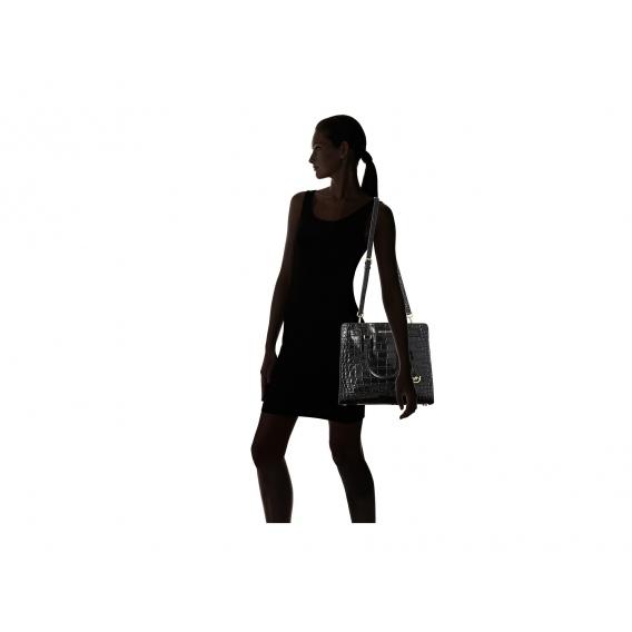 Michael Kors handväska MKK-B1633