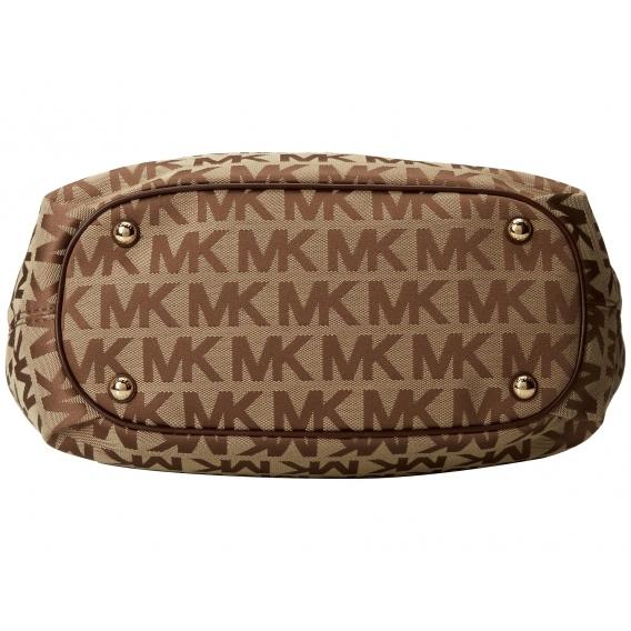 Michael Kors taske MKK-B8504