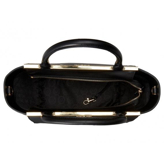 Michael Kors handväska MKK-B2085