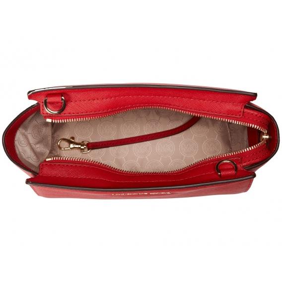 Michael Kors handväska MKK-B2198