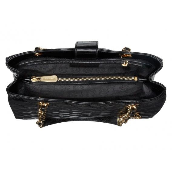Michael Kors handväska MKK-B3702