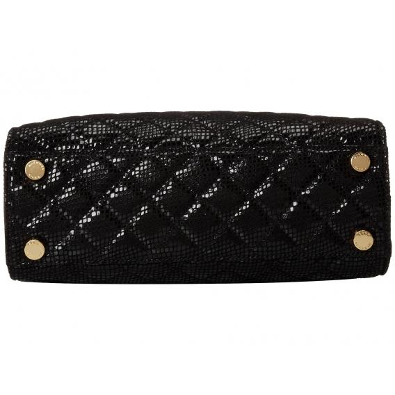 Michael Kors handväska MKK-B7480