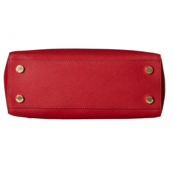 Michael Kors käsilaukku MKK-B6055