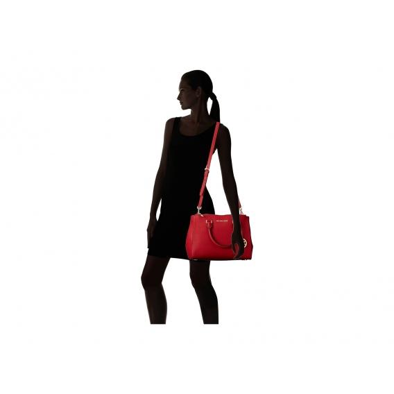 Michael Kors handväska MKK-B6055