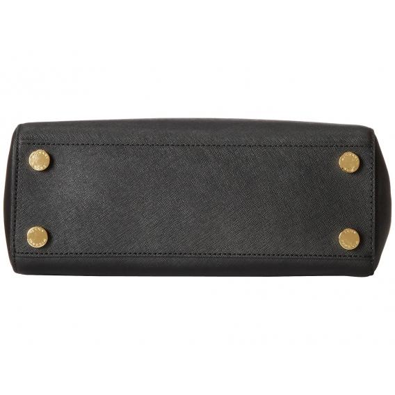 Michael Kors handväska MKK-B9679