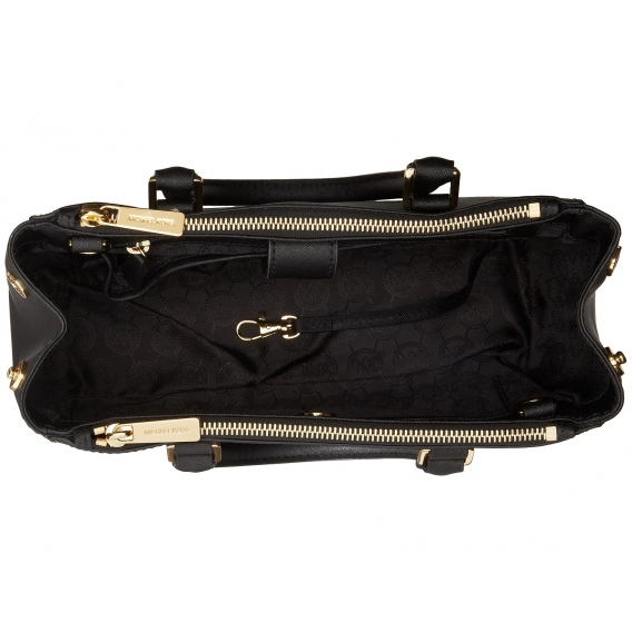 Michael Kors käsilaukku MKK-B9679