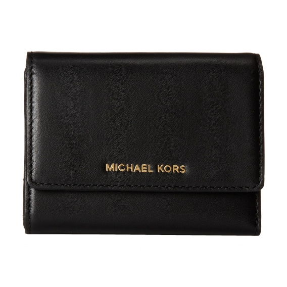 Michael Kors lompakko MK-W6361