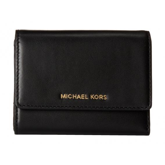 Michael Kors plånbok MK-W6361