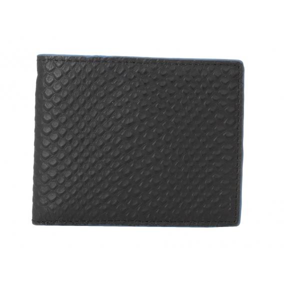 Fossil rahakott FO513284