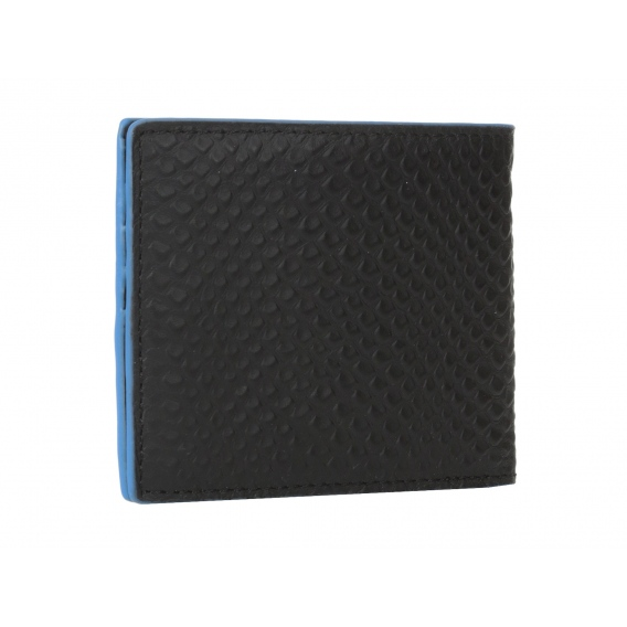 Fossil lompakko FO513284