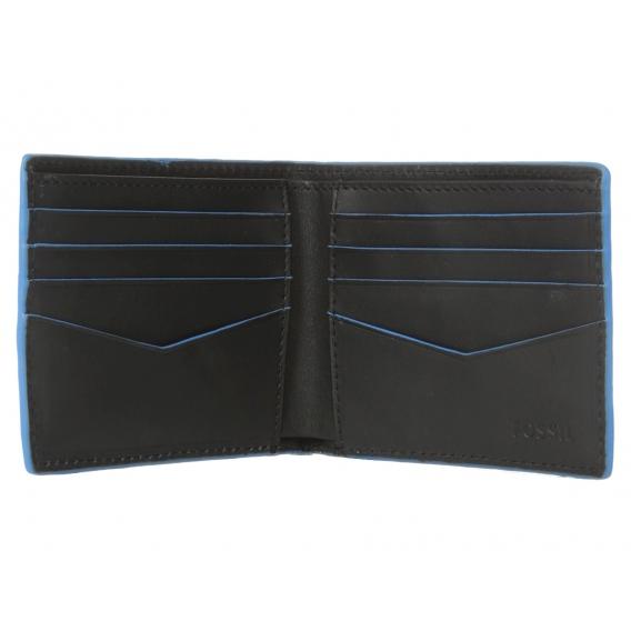 Fossil plånbok FO513284