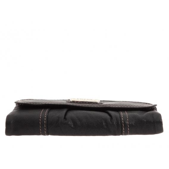 Fossil lompakko FO-W3176