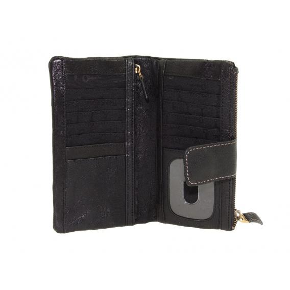 Fossil plånbok FO-W3176