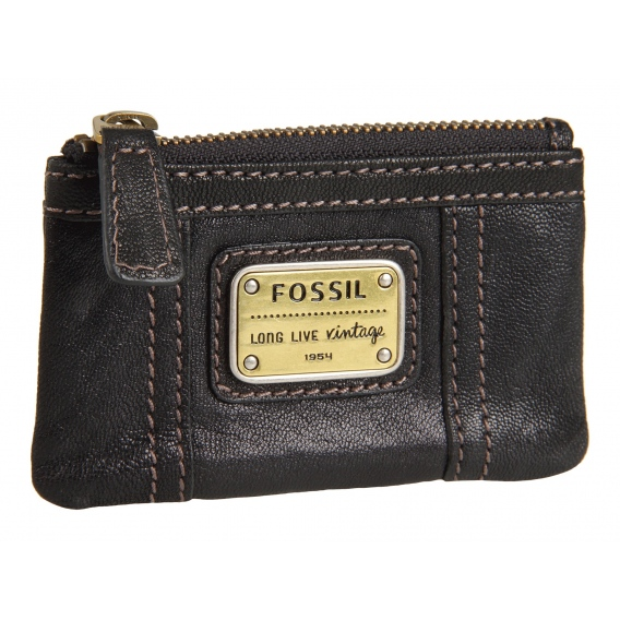 Fossil pung FO-W7011