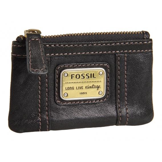 Fossil rahakott FO-W7011