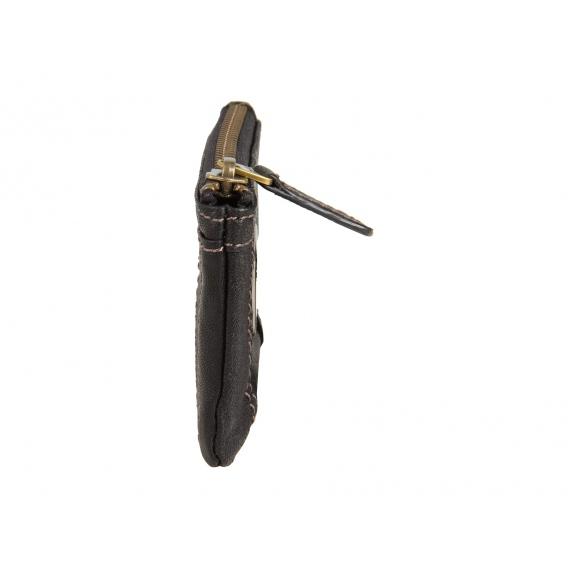 Fossil plånbok FO-W7011